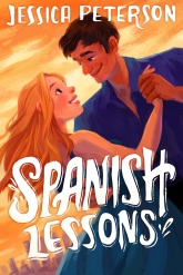 SpanishLessons